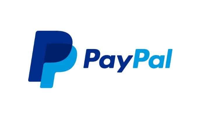 Meilleures applications pour envoyer de l'argent sans gros frais - Android iOS