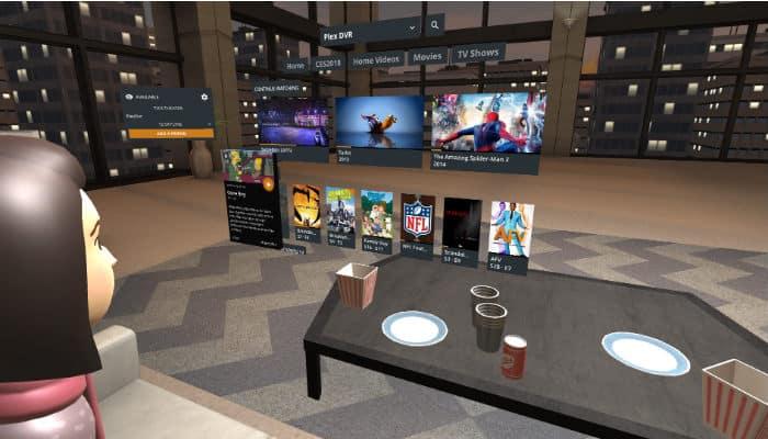 8 تطبيقات رائعة لمشاهدة مقاطع الفيديو عبر الإنترنت مع الأصدقاء في الوقت الفعلي