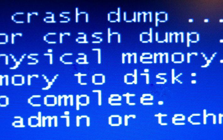 Comment décider s'il est temps pour un nouvel ordinateur - explications