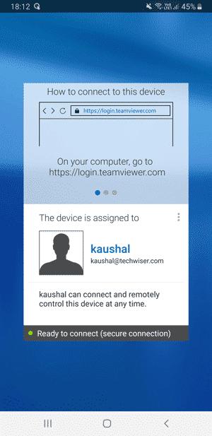استخدم هذه التطبيقات لجعل جهاز Android أسهل لكبار السن