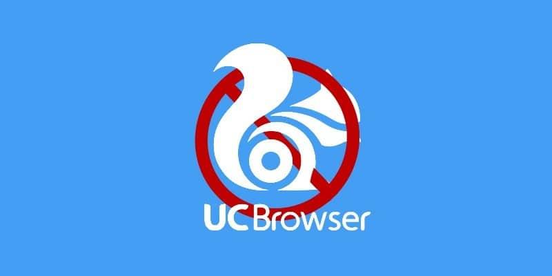 عليك التوقف عن استخدام متصفح UC على Android ؛ استخدم هذه البدائل عوضًا عنه - Android