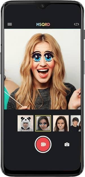 أفضل 10 تطبيقات Android و iOS لإنشاء صورة رمزية عن نفسك