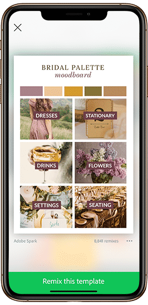 أفضل التطبيقات للحصول على قوالب مميزة لقصص Instagram لنظامي iPhone و Android - Android Instagram iOS