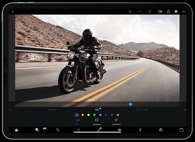 أفضل التطبيقات المجانية لأجهزة iPad Pro في 2020