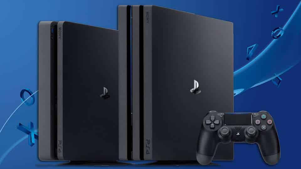 هل يستحق الأمر شراء PS4 Slim في عام 2020؟ نعم إنه كذلك