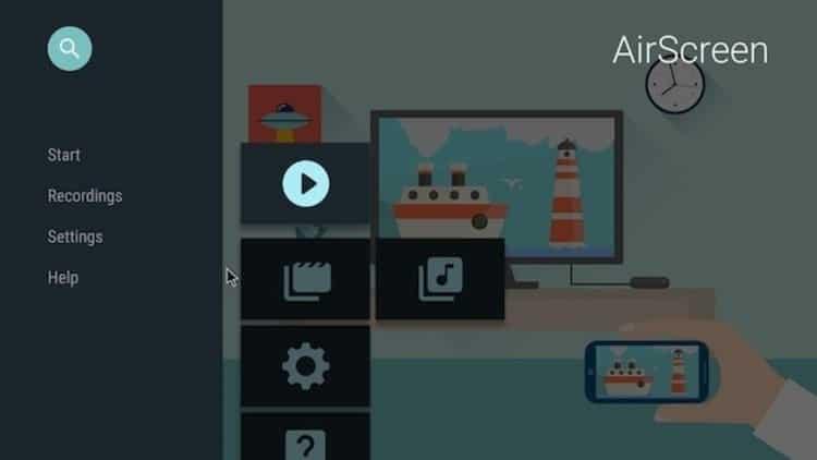 11 من أفضل تطبيقات Android TV لتعزيز تجربة مشاهدة التلفزيون - Android TV