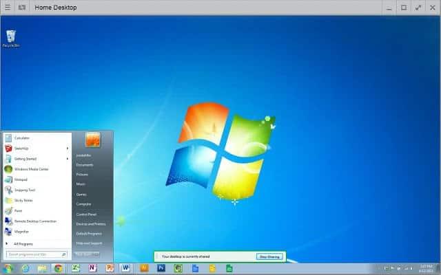 كيفية تشغيل Windows على MacBook Pro و iMac (7 طرق)