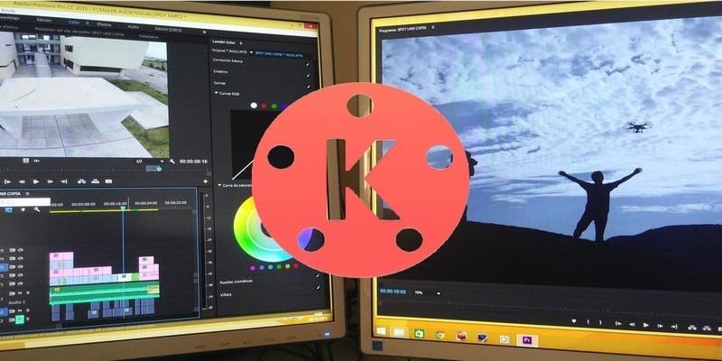 كيفية تعديل مقاطع الفيديو على نظام Android باستخدام Kinemaster