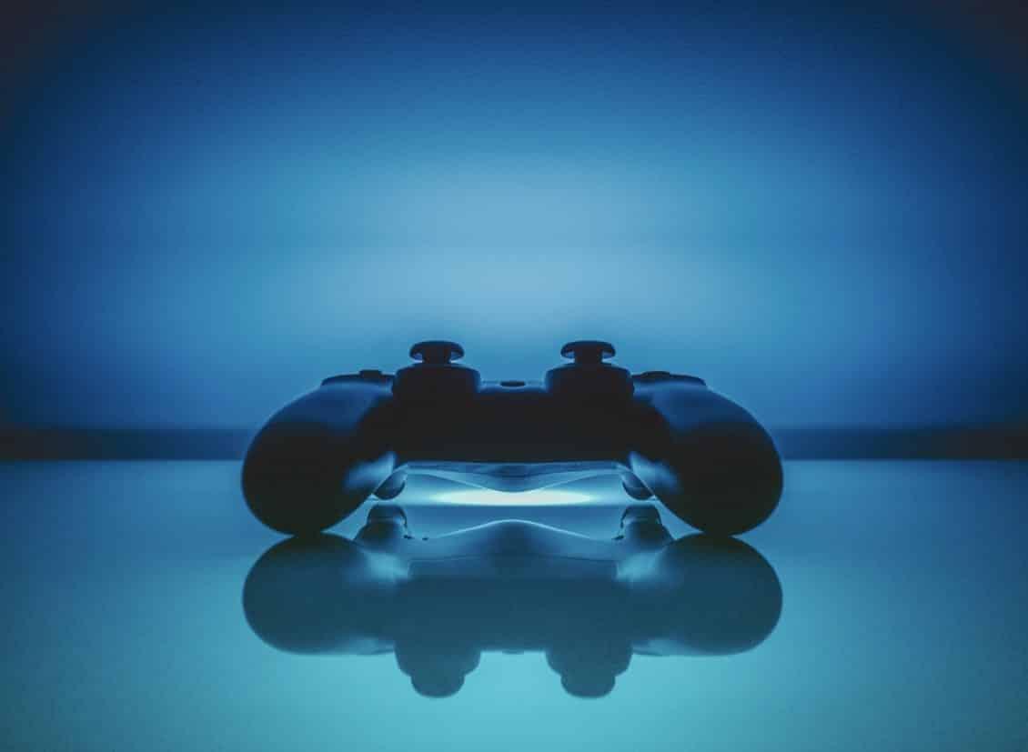 أفضل ألعاب الألغاز لـ PS4 والتي ستدغدغ دماغك - PS4