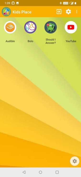 6 من أفضل تطبيقات وضع الضيف لنظام Android