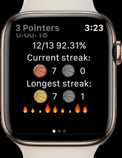 أفضل ألعاب Apple Watch التي يجب تجربتها في عام 2021 - Apple Watch