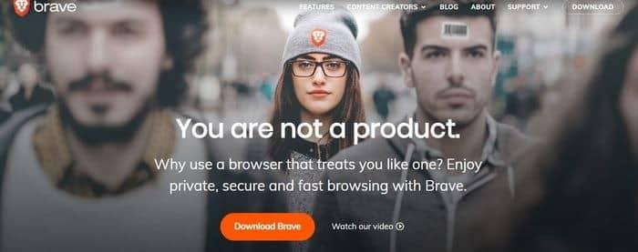 4 من أفضل متصفحات الويب لنظام التشغيل Linux - Browsers لينكس