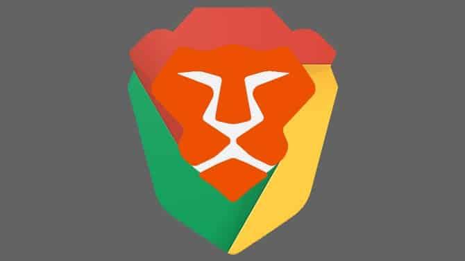 Brave vs. Chrome: 4 أسباب تجعلني أترك متصفح Chrome