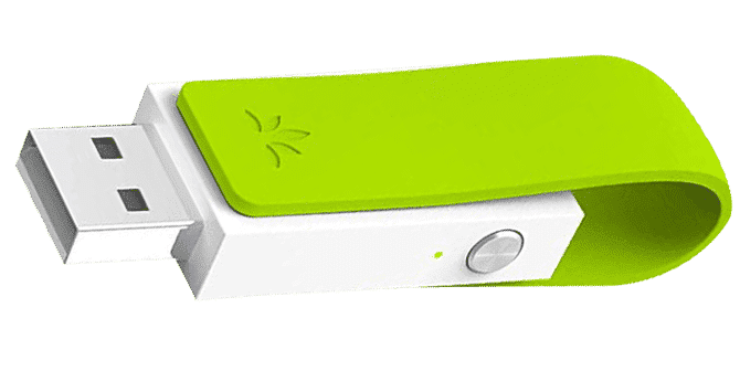 كيفية توصيل AirPods مع PS4 (أو أي سماعات Bluetooth أخرى)