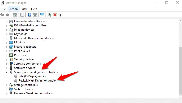 الميكروفون على Skype لا يعمل على Windows 10؟ 8 طرق لاصلاحه