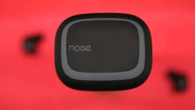 مراجعة Noise Shots X5: أفضل سماعات لاسلكية في حدود الميزانية المتوسطة؟