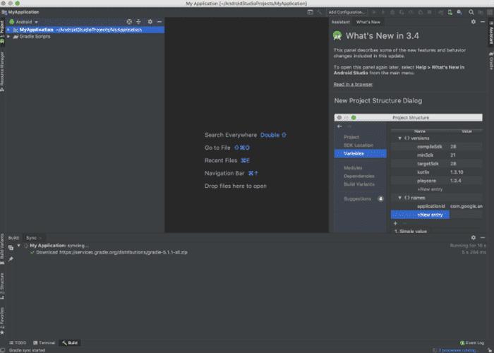 Meilleurs émulateurs Android pour les utilisateurs de Mac