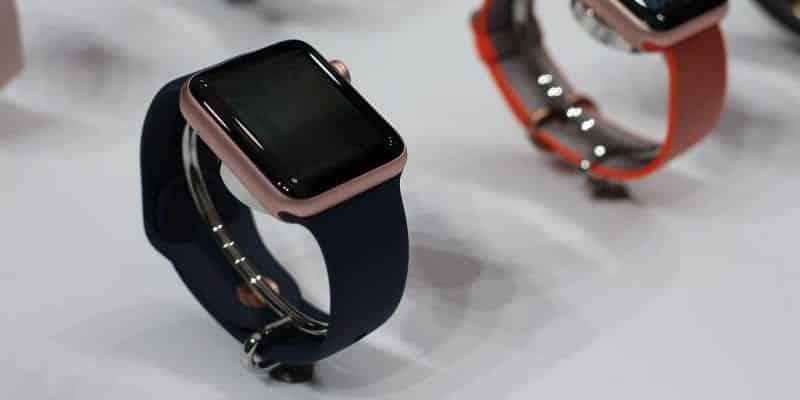 Comment dissocier et restaurer votre Apple Watch - Apple Watch