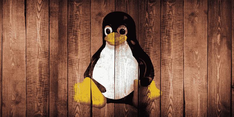 أفضل توزيعات Linux للمبتدئين الذين يتخذون خطواتهم الأولى في عالم لينكس