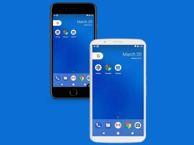Meilleures applications de partage d'écran pour Android que vous pouvez utiliser gratuitement - Android