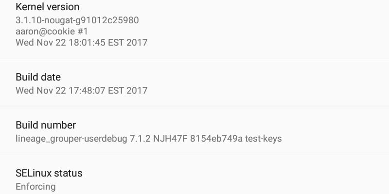 كيفية عمل الروت لجهاز Android الخاص بك باستخدام Magisk - Android