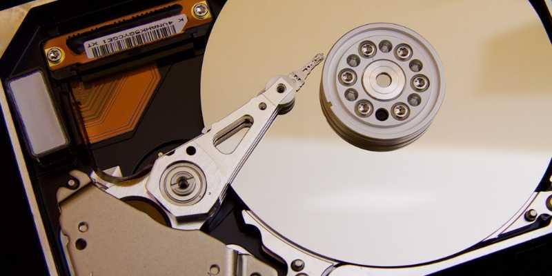 4 outils gratuits et utiles pour vérifier et réparer les secteurs défectueux sur les disques SSD - Windows