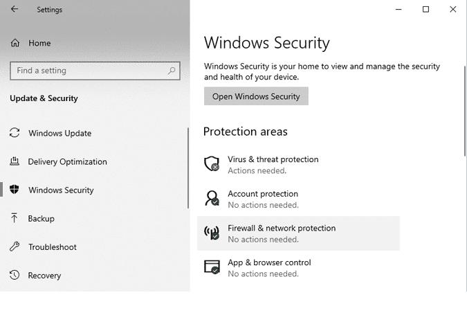 كيفية جعل نظام Windows 10 أسرع في 9 خطوات بسيطة
