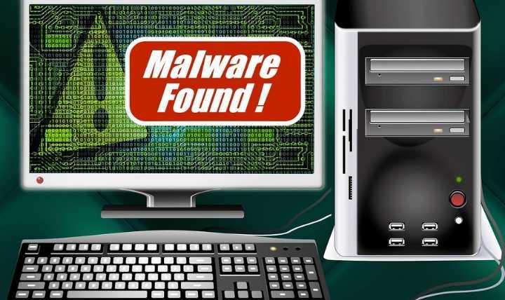 Que sont les vers informatiques et pourquoi ils sont toujours dangereux