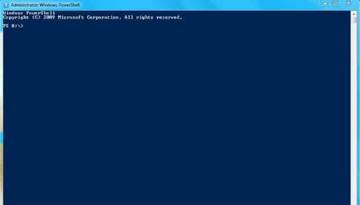 Comment formater un lecteur en FAT32 sous Windows 10 - Windows