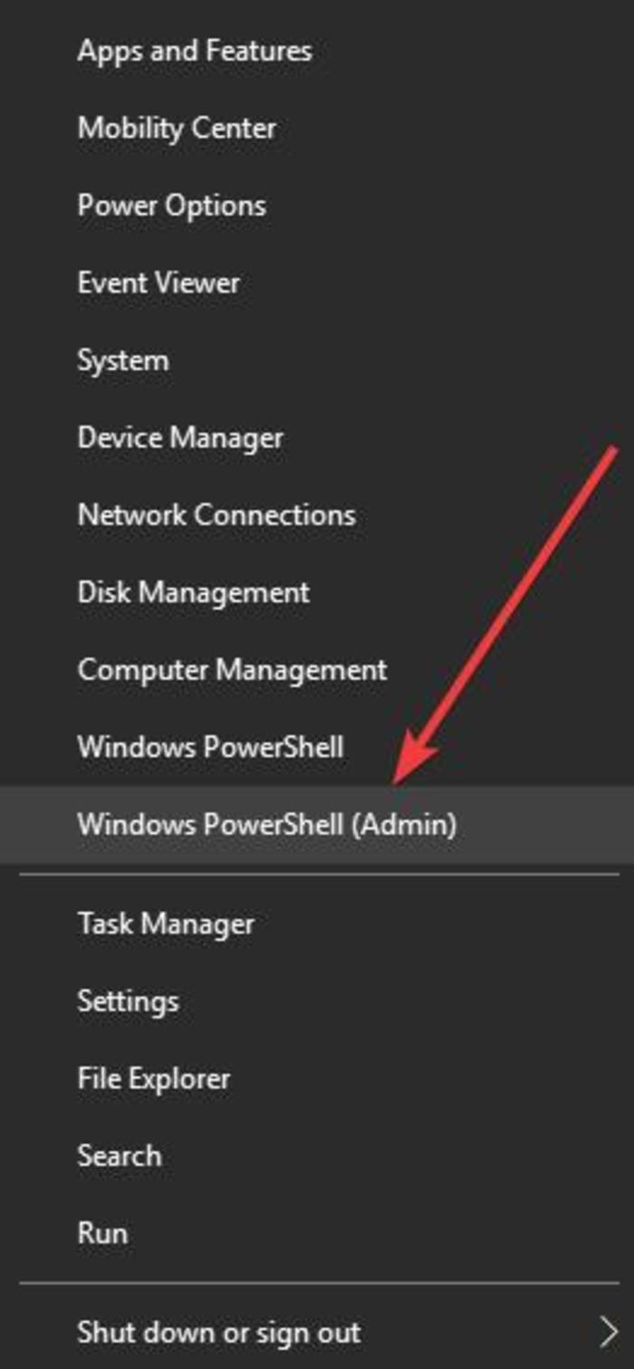 كيفية إصلاح مشكل عدم عمل وظيفة النسخ واللصق في Windows