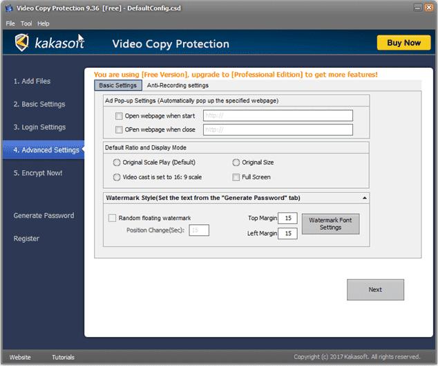كيفية قفل المجلدات في Windows 10 باستخدام أفضل التطبيقات
