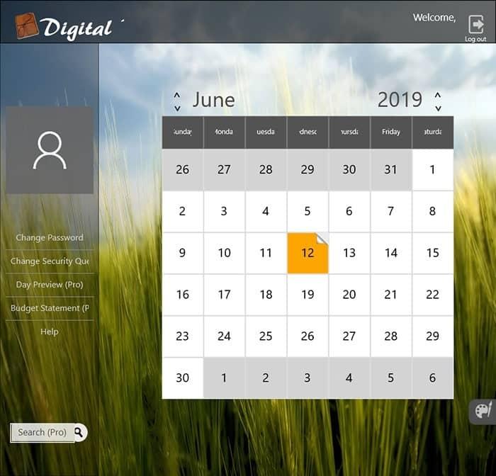 أفضل تطبيقات دفتر اليوميات لنظام التشغيل Windows