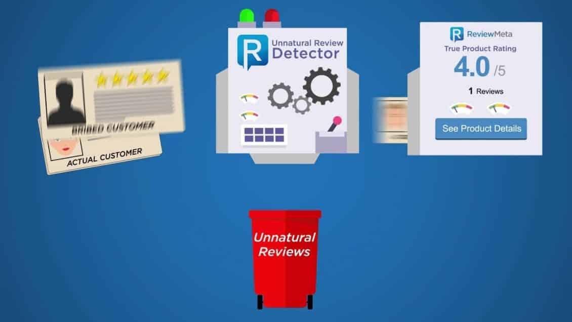 3 maxresdefault min DzTechs - أفضل أدوات تحليل مراجعات Amazon لفهم تقييمات العملاء