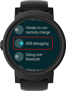 A5 min DzTechs - كيفية تشغيل الموسيقى على Android Watch دون هاتفك أو إنترنت