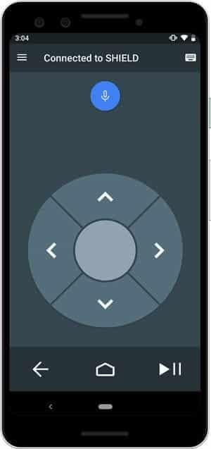 تعرف قليلاً الآن على تطبيقات Android TV المفيدة التي يجب على الجميع تجربتها