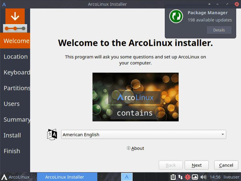 أفضل توزيعات Linux التي تستند إلى Arch والتي يمكنك تجربتها