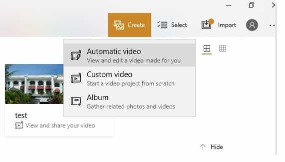أفضل البدائل المجانية في سنة 2021 لـ Windows Movie Maker - الأفضل البرامج المجانيات