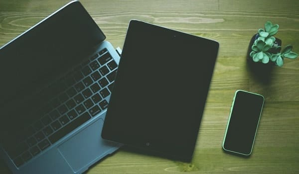 كيفية وضع iPhone/iPad الخاص بك في وضع DFU لاسترداد
