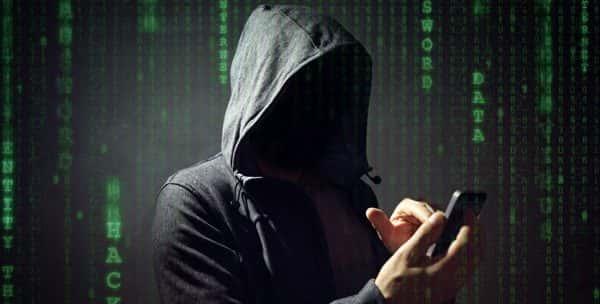 كيفية التجسس على رسائل WhatsApp من جهاز الكمبيوتر أو الهاتف - الهكر الأخلاقي