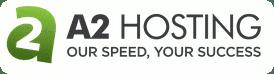 Examen A2 Hosting 2021: est-il 20 fois plus rapide (tests de performances et de vitesse) - Avis