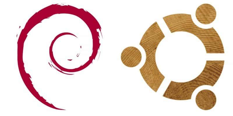 Ubuntu vs Debian: similitudes, différences et quelle distribution vous devriez utiliser - Linux