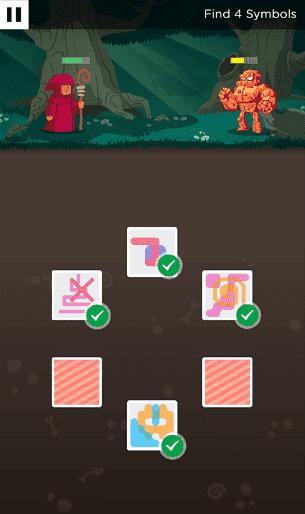 10 ألعاب Android و iOS لتجعلك أكثر ذكاءً - Android iOS