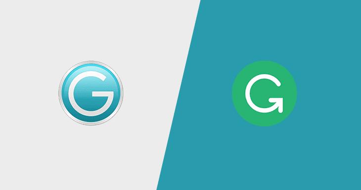 Grammarly مقابل Ginger : ما هو أفضل مدقق نحوي وإملائي يمكنك استخدامه؟ - مراجعات