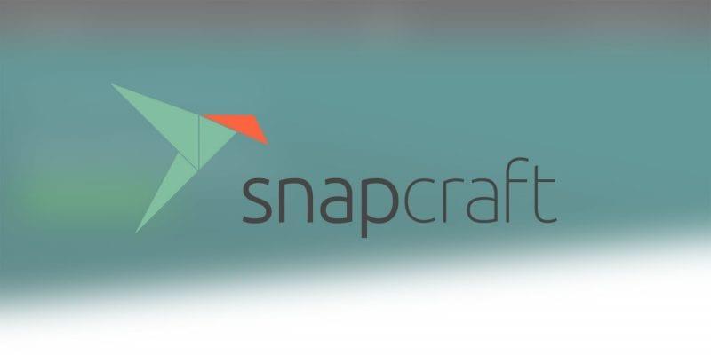 كيفية تثبيت تطبيقات Snap في Arch Linux