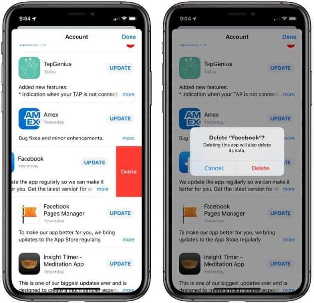 إليك أفضل مميزات iOS 13 التي تكون قد فاتتك