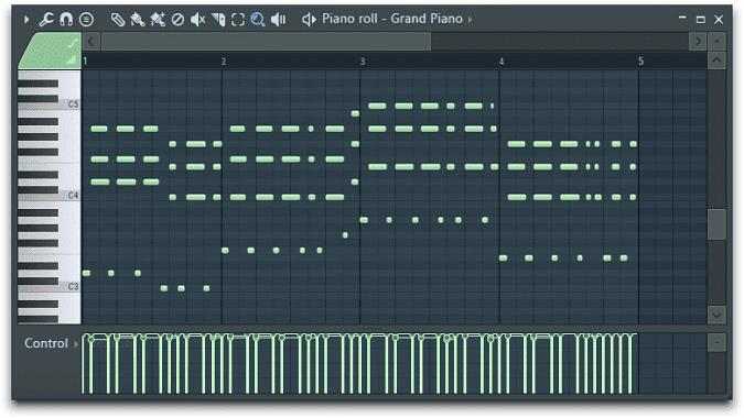أفضل بدائل Garageband لـ Windows لإنتاج الموسيقى