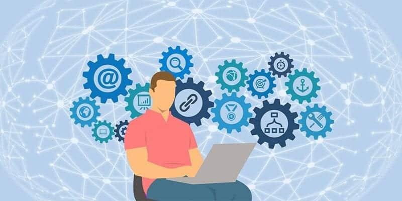 كيفية البحث عن الأجهزة المتصلة على شبكة Wi-Fi الخاصة بك