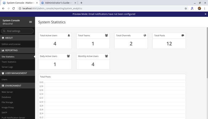 Slack مقابل Mattermost : أي تطبيق أفضل لمؤسستك؟