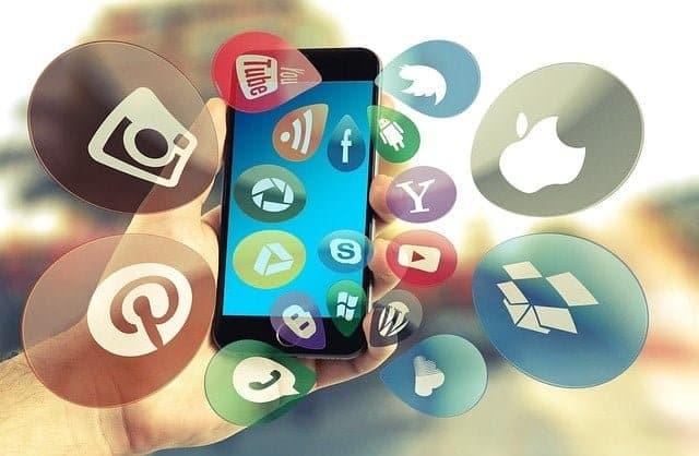 أفضل التطبيقات المفيدة والغير معروفة في Android والتي ستفيدك كثيراً