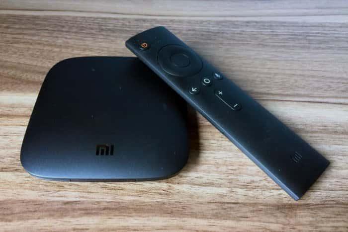 Comment enregistrer l'écran sur MI Box S ou n'importe quel téléviseur Android ? - Android TV
